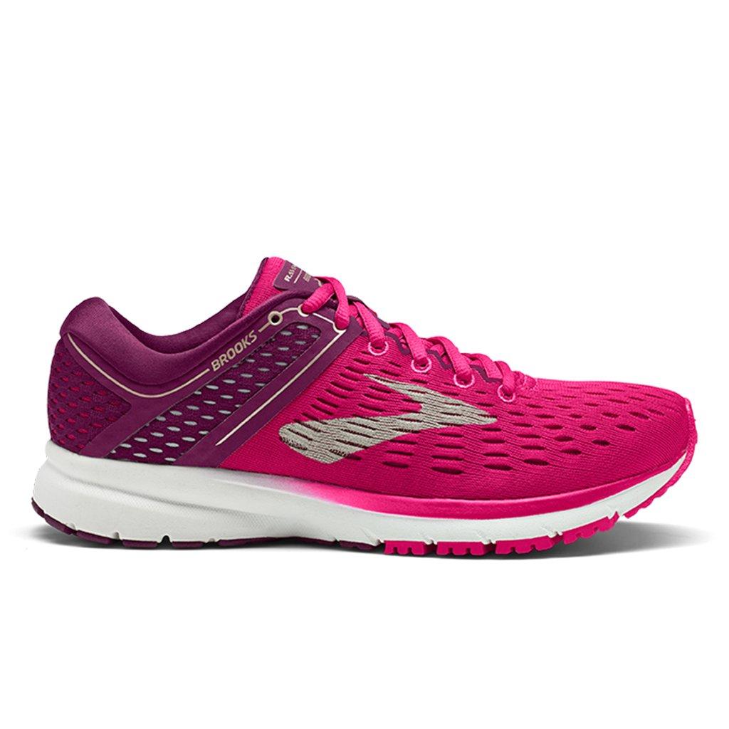 Under Armour Pink Shoe Laces
