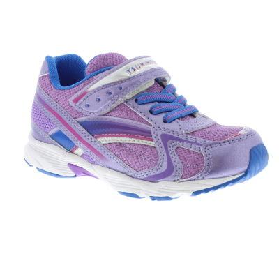 Tsukihoshi Infant Glitz Purple/Royal