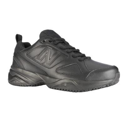 New Balance 626 V2 Slip Resistant Women's Black