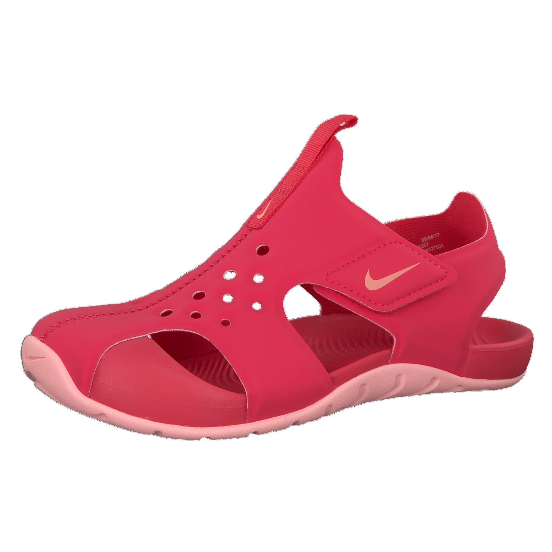 Nike Athletics West Shoes