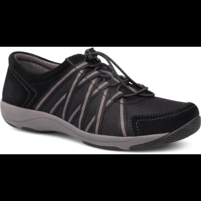 Dansko Honor sneaker