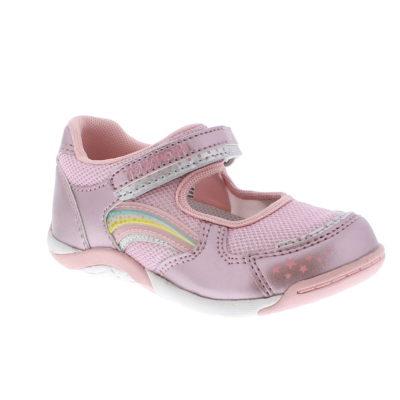 Tsukihoshi Kids Twinkle Rose/Pink