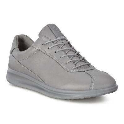 ECCO Women's Aquet Sneaker Wild Dove