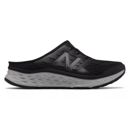 New Balance Women's Sport Slip 900 Black