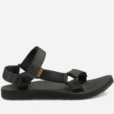 Teva Women's Original Universal Sandal Black