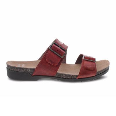 Dansko Women's Rosie sandal