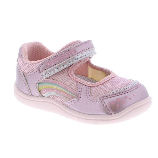 Tsukihoshi Baby Twinkle Mary Jane Rose/Pink