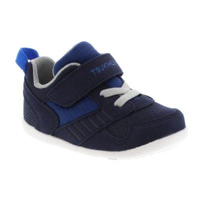Tsukihoshi Baby Racer Navy Blue