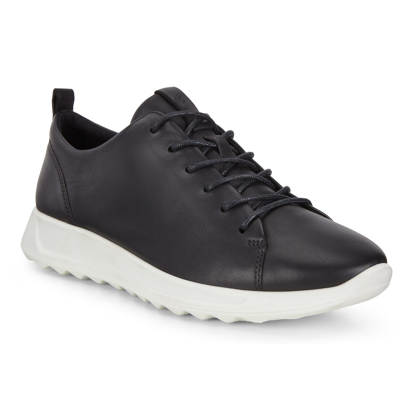 shoes ecco womens