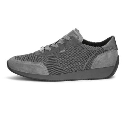 Ara Women's Lila Sneaker Grey