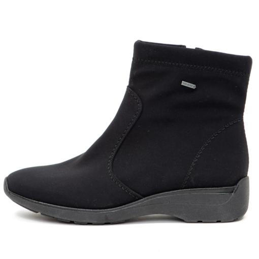 Ara Women's Piera Boot Black
