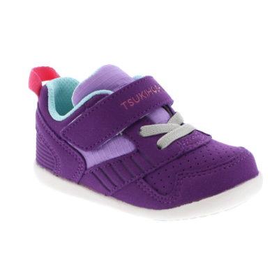 Tsukihoshi Baby Racer Purple